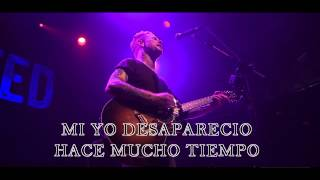 Download Corey Taylor - Snuff Subtitulos Español (Live House Of Blues 2015) Mp3 and Videos