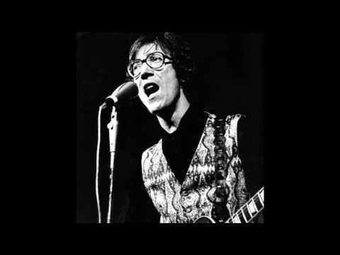 Hank Marvin One Night In Bangkok - Variations -