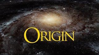 ORIGIN - Trailer 2