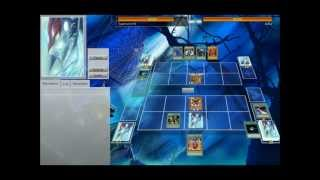 [YGOPRO] OTK Combo Master 2013 - 'How OTK with only 1 card?'