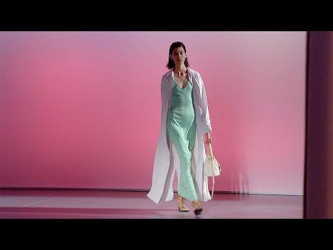 Naulover | Spring Summer 2020 | Full Show