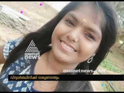 asianet news tamil