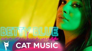 Descarca Betty Blue - Cea mai buna piesa (Original Radio Edit)