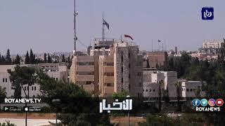 الفصائل الفلسطينية تجدد رفضها اتفاقية أوسلو - (14-9-2018)