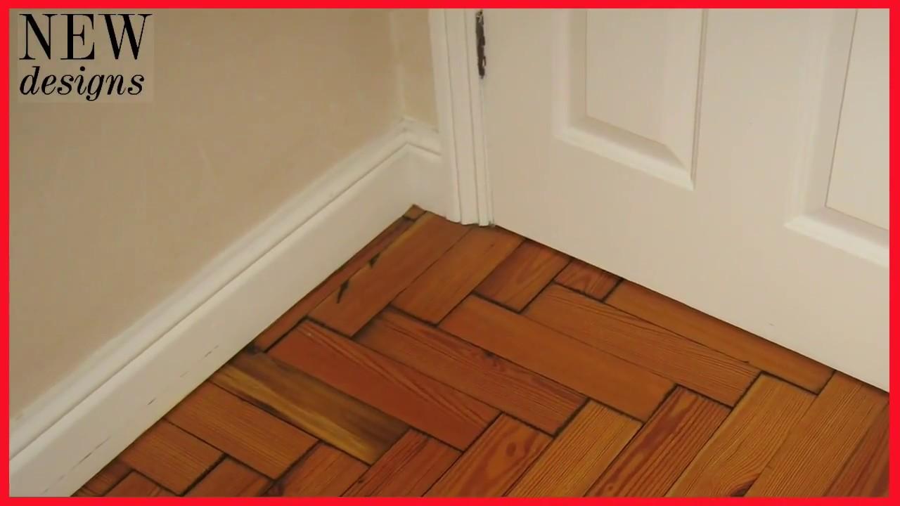 Cheap Tile Flooring   hardwood floors designs   flooring ...