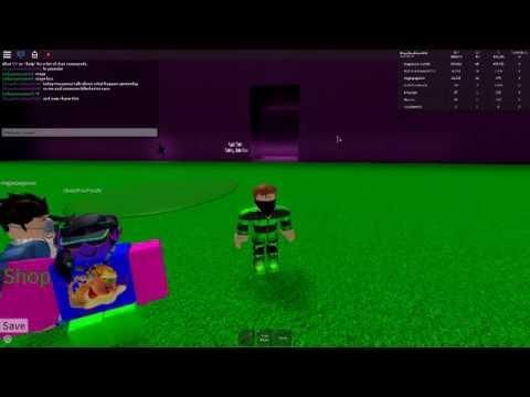 Roblox Undertale 3D Boss Battles Error Blaster
