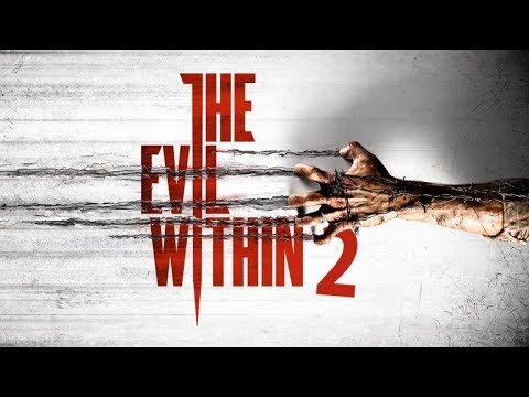 the evil within 2 trailer fr e3 2017 ps4 actu jeux vid o youtube. Black Bedroom Furniture Sets. Home Design Ideas