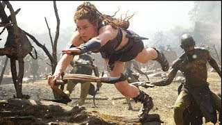 Supper Action Movie 2018 - Best Fantasy Movies 2018 Full Movie Hollywood