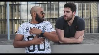 T'sais Kan : c'est le ramadan (Videos Gag's)