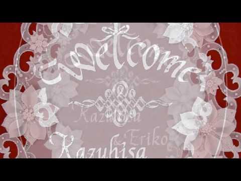 Tatsue Shibata Parchment Craft projects01