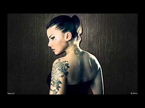 Allure feat. Emma Hewitt - No Goodbyes (Tom Cloud Remix)