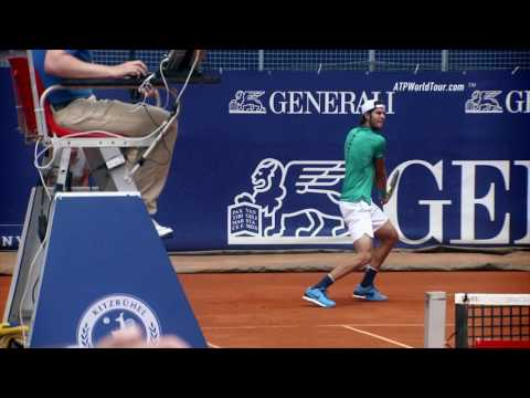 Thumbnail: Khachanov Uncovered 2016