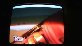 Ninjago temporada 2 episodio 7  tick tock parte 2