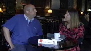 Trafic de Subutex : Aurore risque 60 ans selon Farid Dekhli