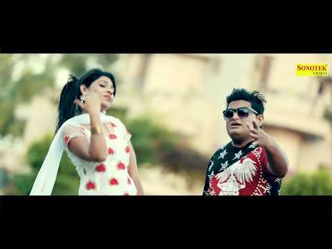 Download Ladu New Haryanvi Remix Song Sonika Singh Dj Manish Kashyap