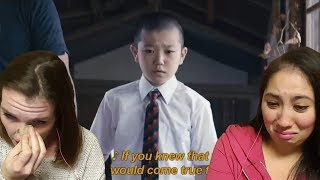 UVERworld - Nanokame No Ketsui Reaction Video