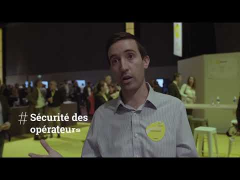 Industrie 4.0 : Réalité Virtuelle et Augmentée