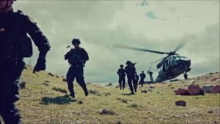 Göklerin Yılmaz Bekçileri Jandarma Havacılık 50 Yaşında