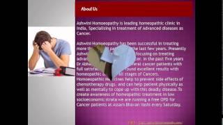 Medical astrology in Maharashtra - Ashwini Homoeopathy