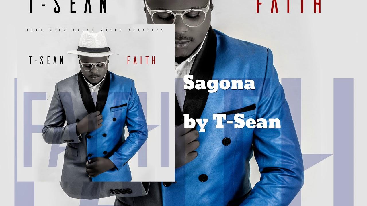 Download Sagona - T-Sean