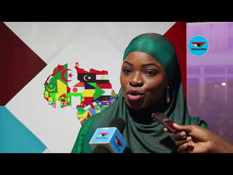 Alliance for Women in Media summit not 'a battle of sexes' - Shamima Muslim