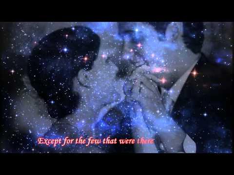 Anniversary Song - Pat Boone