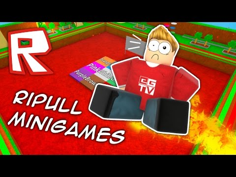 Roblox Crushed By A Speeding Wall Nintendo Room
