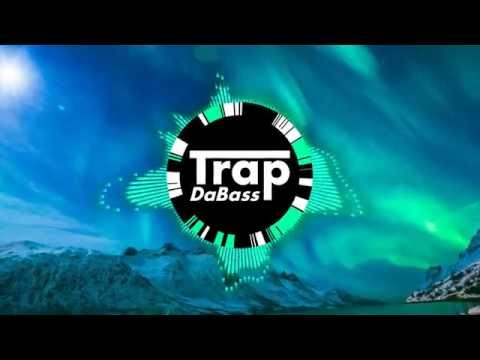 Travie McCoy - Billionaire ft. Bruno Mars (Tyraz Remix)