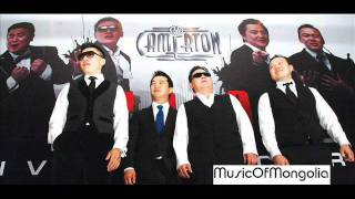 Camerton - Hairiin hot