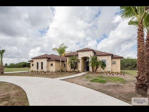 Can You Buy House In Texas For 100k Yes Let Me Show You