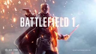 Battlefield 1 DIRECTO