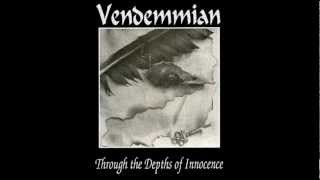 VENDEMMIAN - Solitude