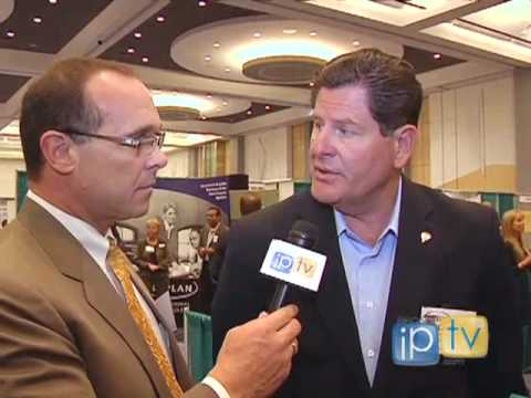 Broker Les Pfenning on the Colo Real Estate Market