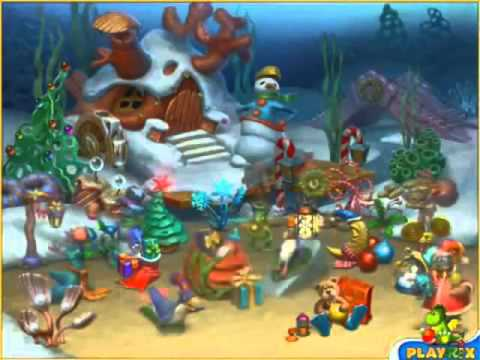 fishdom download for pc