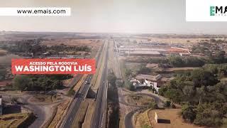 TERRENOS EM RIO PRETO/SP - PARCELAS A PARTIR DE R$529,90* | CONSULTE PLANOS DE PARCELAS FIXAS**