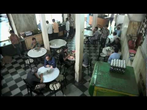 Do Rafique : A Documentary on Bombay and Cinema