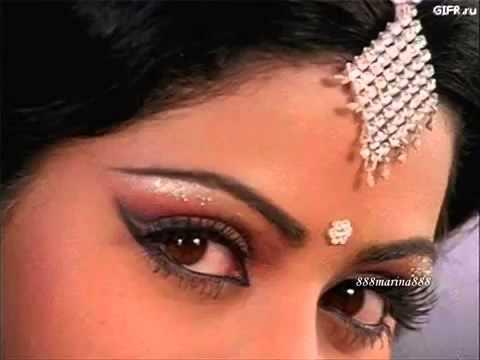 Hatuba Katrina Kaif HD MP4 Videos Download