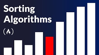 Understanding Sorting Algorithms