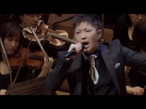 GACKT   Last Song Orchestra  GACKT x Tokyo Philharmonic Orchestra