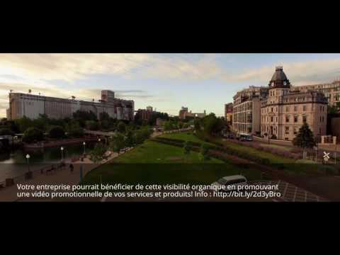 best downtown luxury hotel deals montreal canada