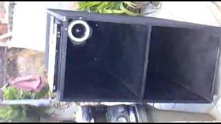 caixa turbo bass + 2 oversound 550w de 15.mp4