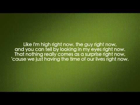 Drake- The Resistance HD Lyrics 2012 Official Video