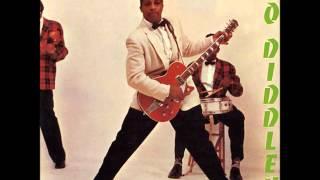 Video Bo Diddley (1958) full album download MP3, 3GP, MP4, WEBM, AVI, FLV Oktober 2017