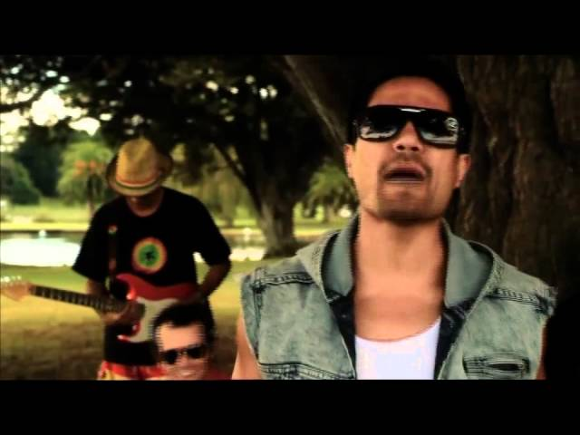 katchafire-sweet-as-official-video-katchafirenzofficial
