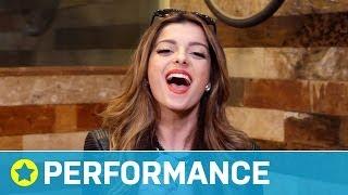Repeat youtube video Bebe Rexha