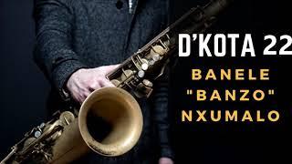 DKOTA22 Amapiano Music (Winter Mix)