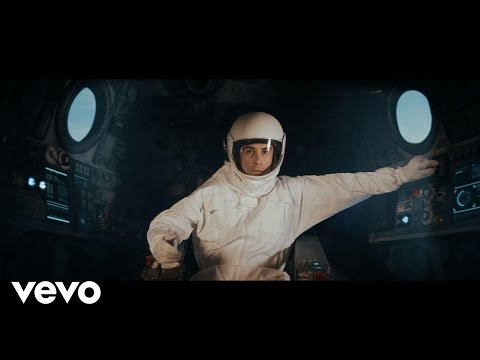 Tuka - My Star (Official Video)