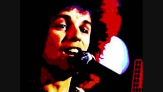 leo sayer   -   your love still brings me to my knees