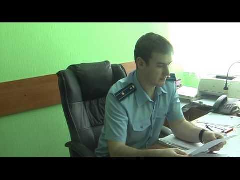 Мамочки г Маркса Саратовской области отстаивают свои права