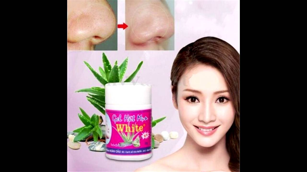 Whiteheads And Blackheads Remover Review Clear Nose